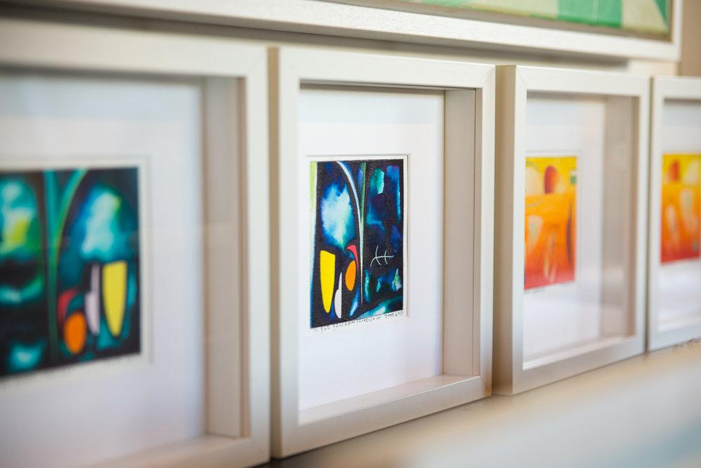 17-07 Martyn Studio-017.jpg