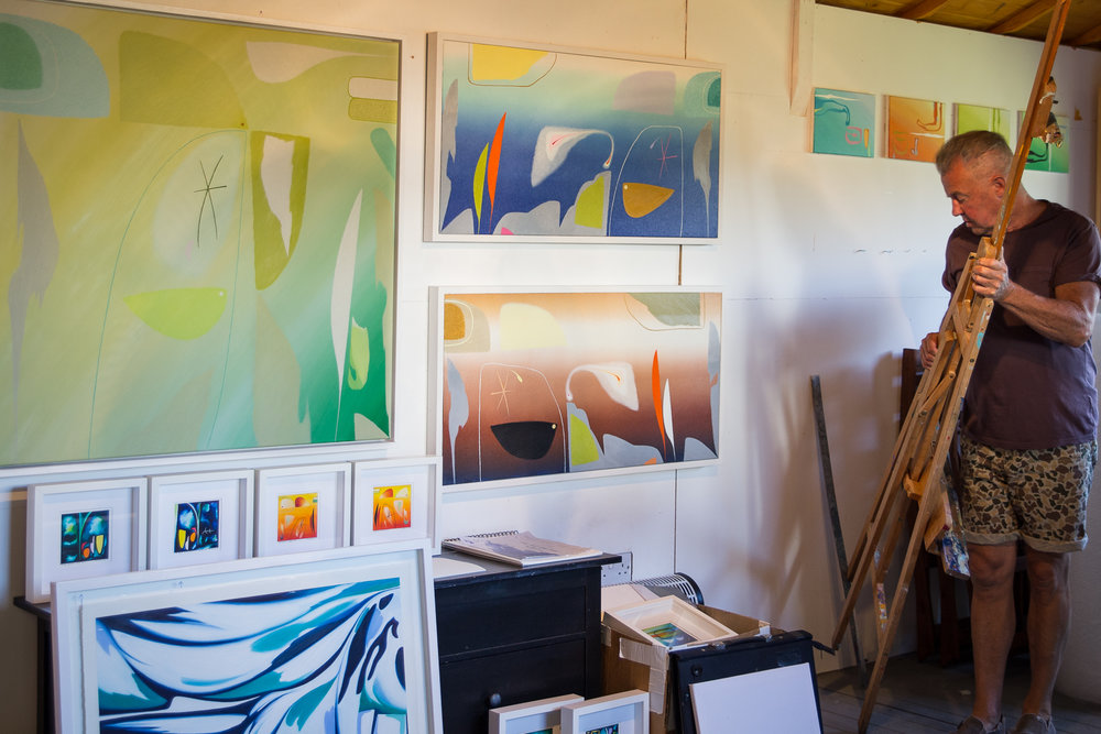 17-07 Martyn Studio-035.jpg