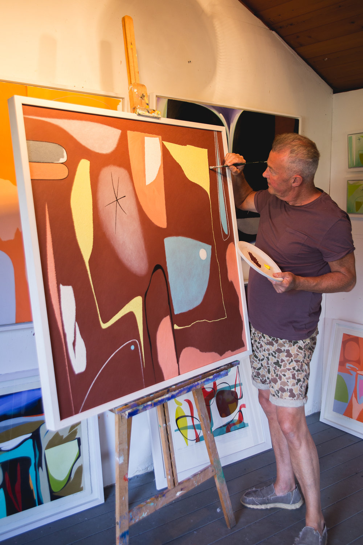 17-07 Martyn Studio-047.jpg