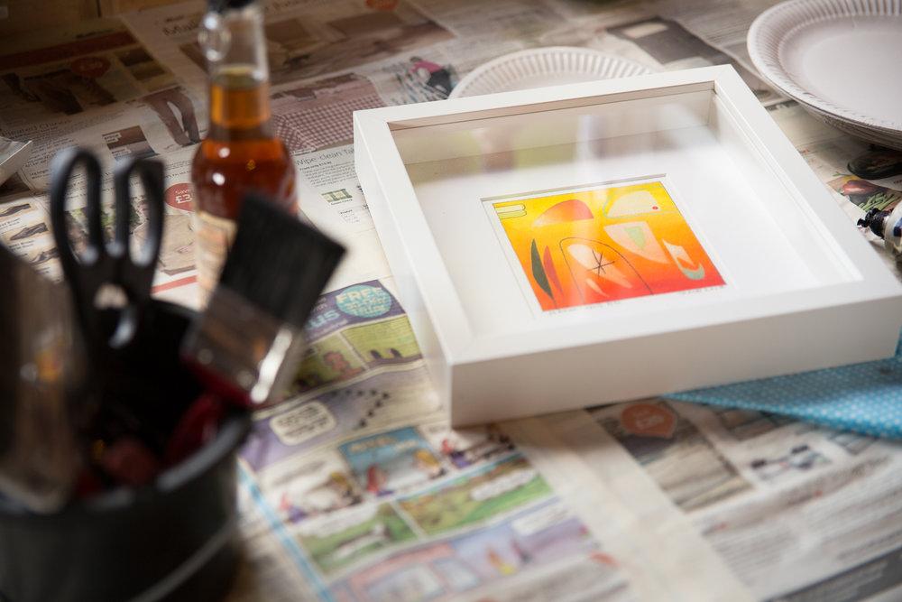 17-07 Martyn Studio-134.jpg