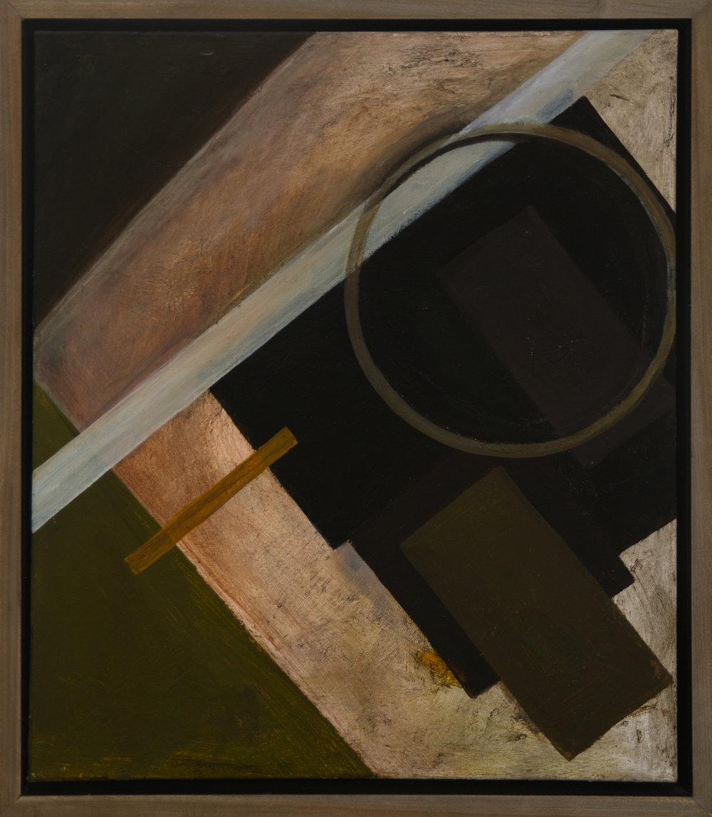 LeonidVail Paintings-019.jpg