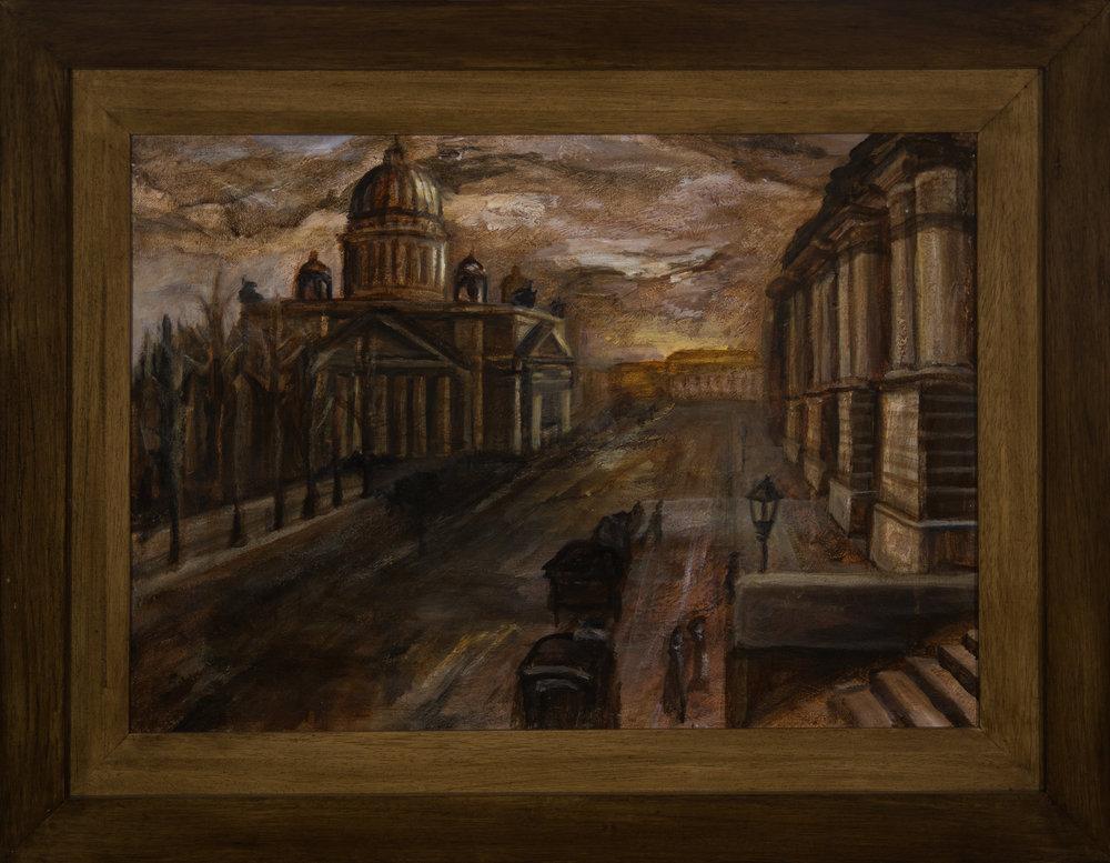 LeonidVail Paintings-024.jpg