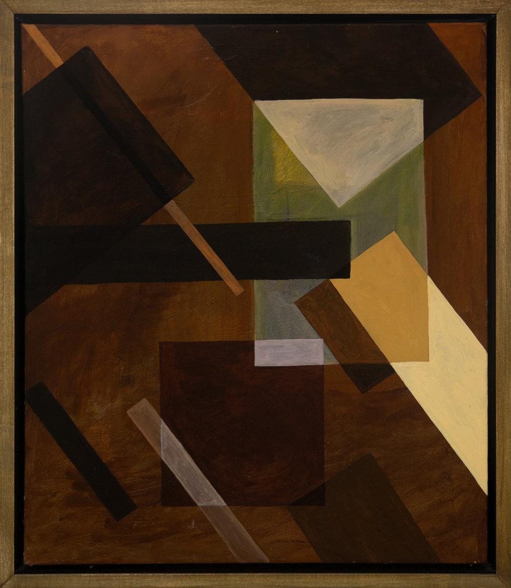 LeonidVail Paintings-029.jpg