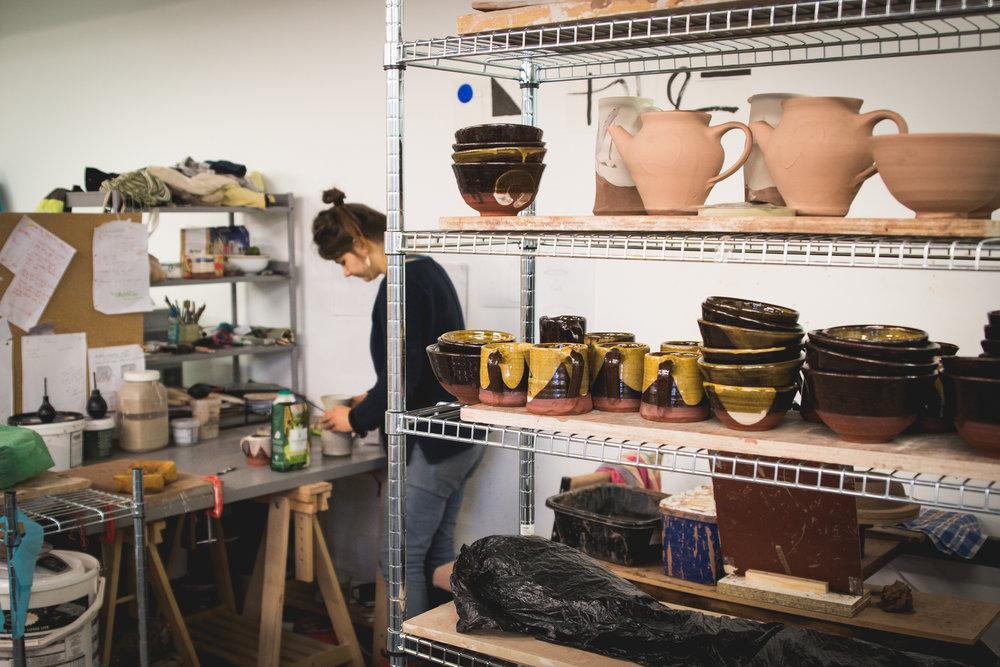 17-12 Studio Isa Caeruleum-002-Edit.jpg