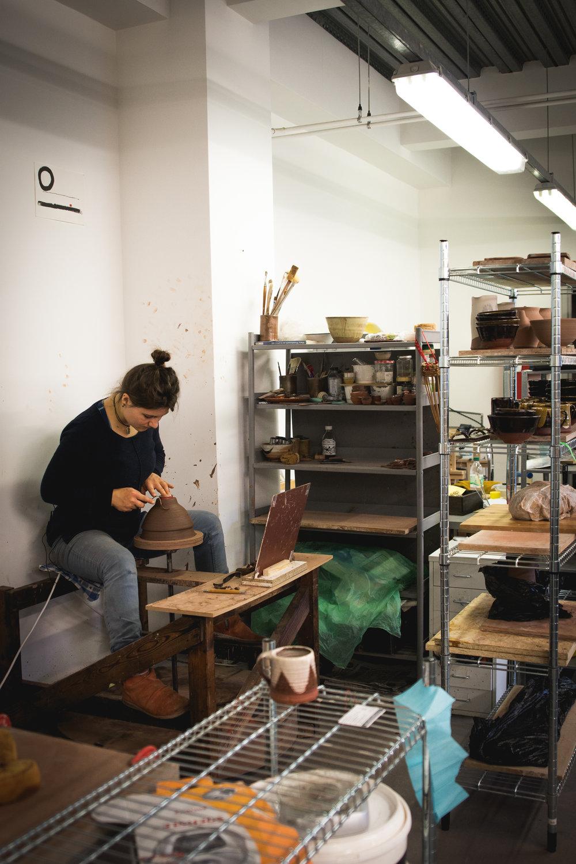 17-12 Studio Isa Caeruleum-085.jpg