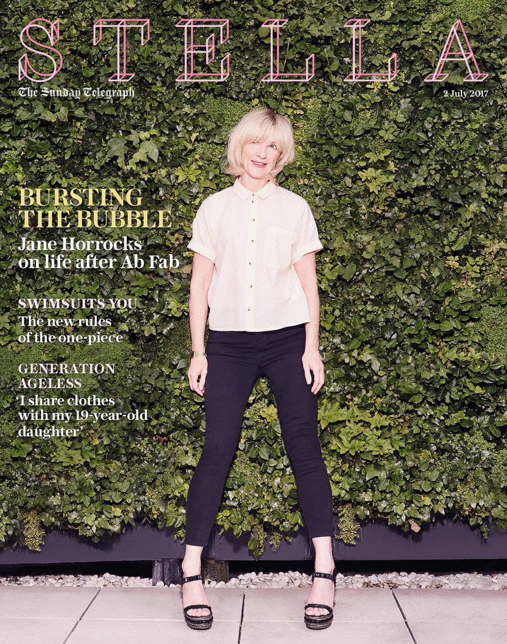 Sunday Telegraph Magazine_02-07-2017_Main_1st_p1.jpg