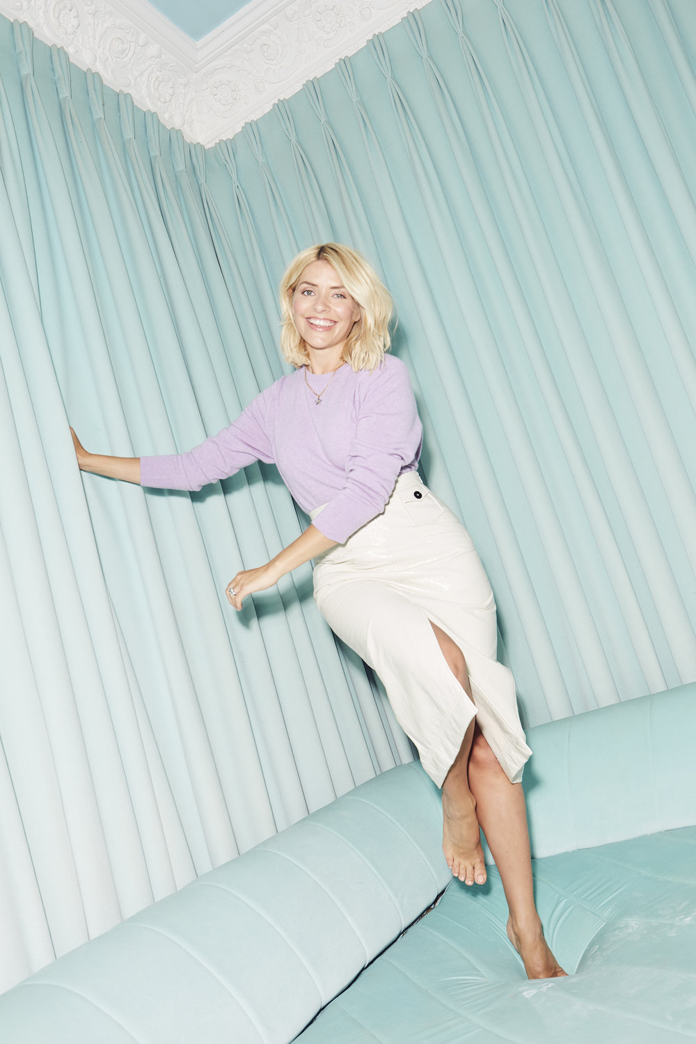 Holly Willoughby 3.jpg