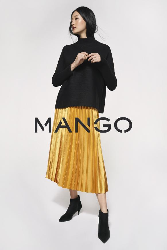 Mango_Helen-2.jpg
