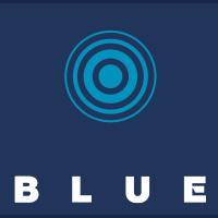 blue enc.jpg
