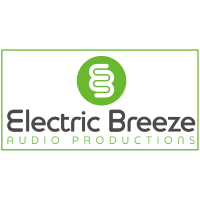 electric breeze badge size.jpg