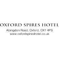 oxford spires hotel flexi.jpg