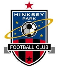 HInksey_Park_logo.jpg