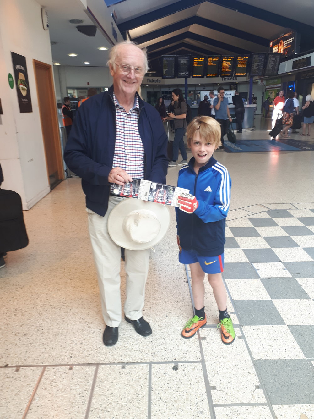Robert Hornby and granddad.jpg