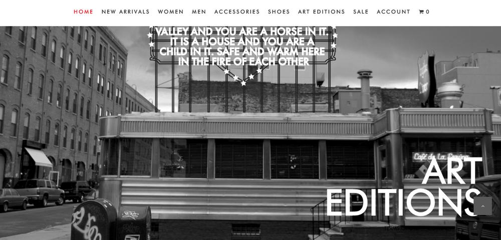 shop-exo-website