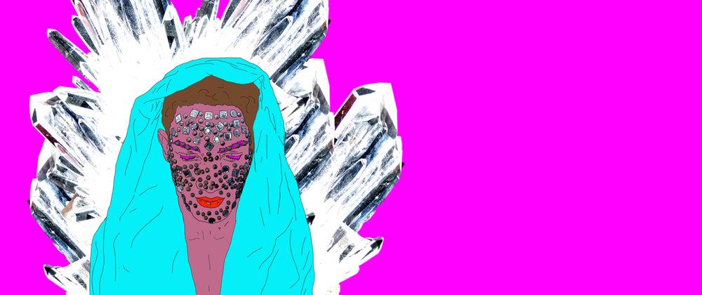 Fairy - Adolpho Arrietta, illustrations