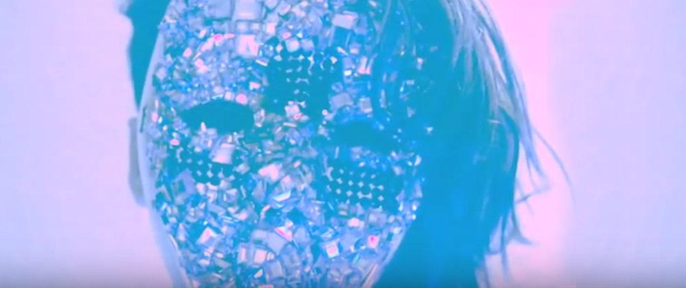 Do not kill my Giger - Film