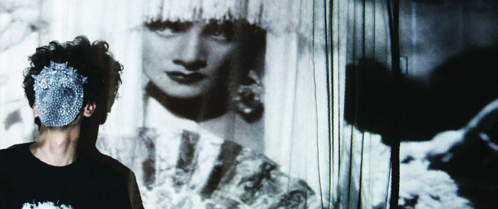 Dietrich - Photos