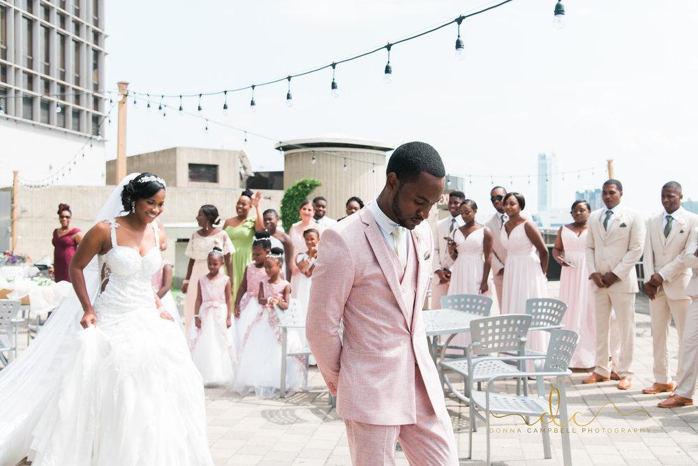 Rogers wedding (140).jpg