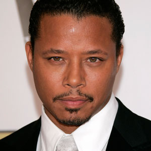 Terrence Howard.jpg