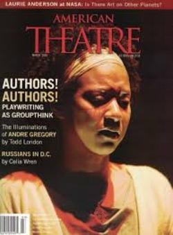 ATW Magazine Antigone.jpg