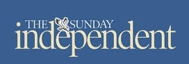sunday independent logo.jpg
