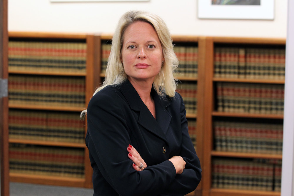 susanne-groebner-judge-2.jpg