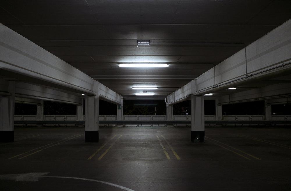 architecture1.jpg