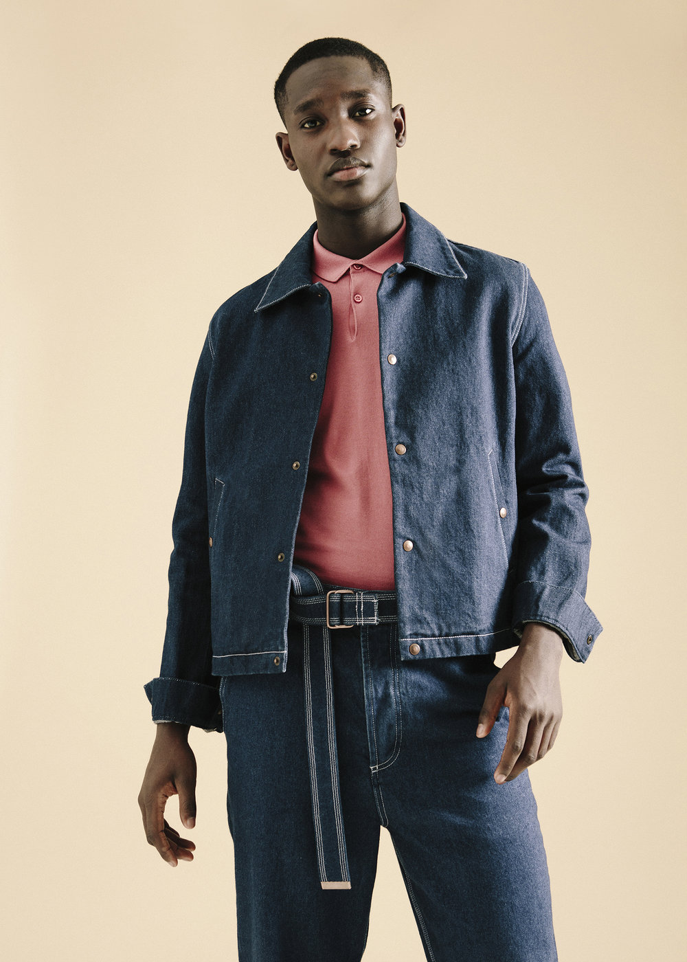 Esquire_Charles_Denim38361.jpg