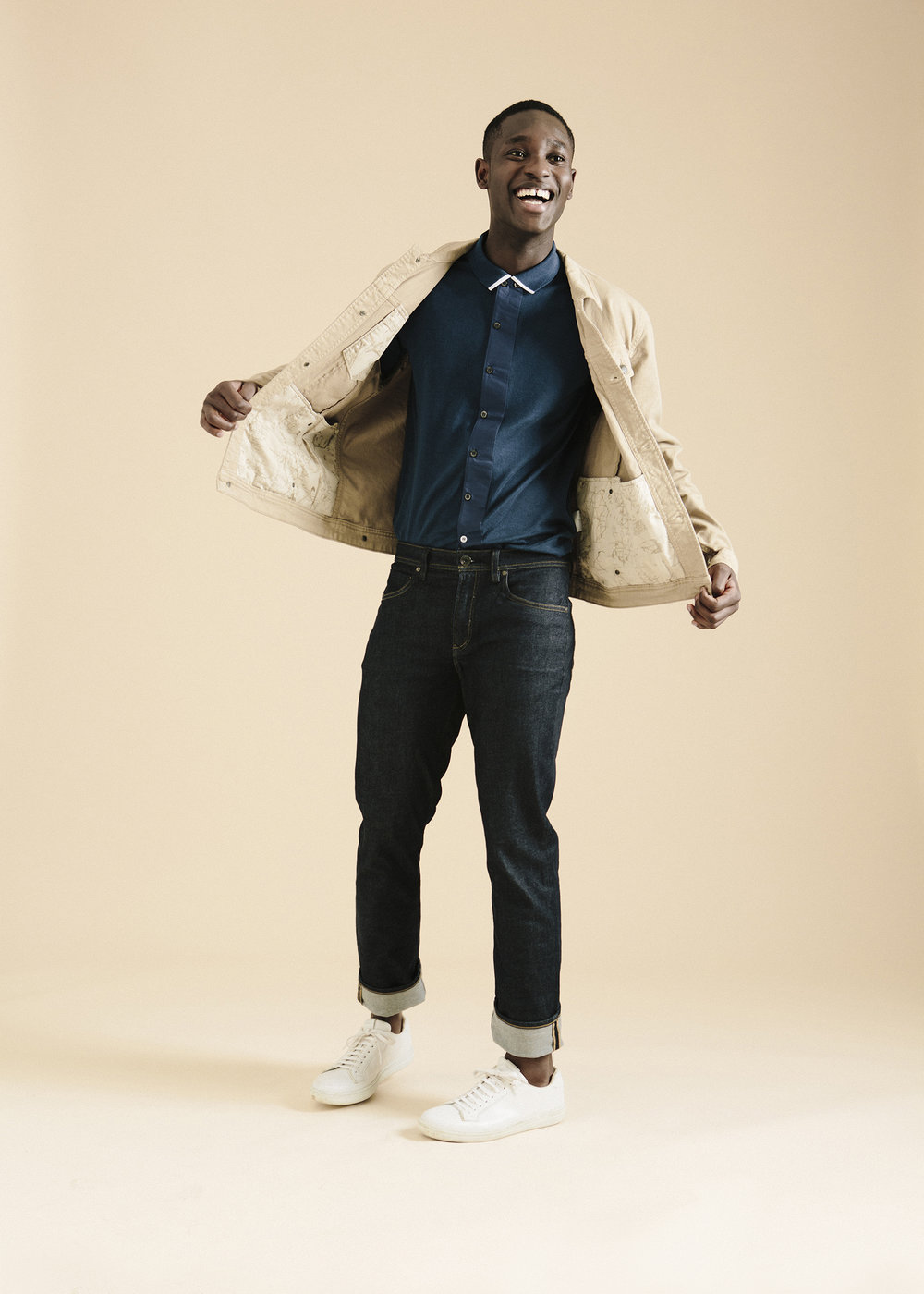 Esquire_Charles_Denim38718.jpg
