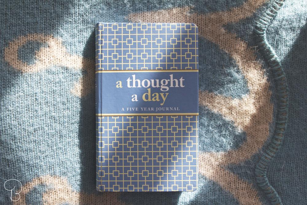 athoughtaday-diary-bestself-morning-reykjavik