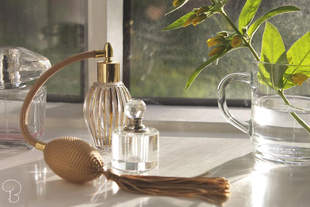 perfume-morningsun-light