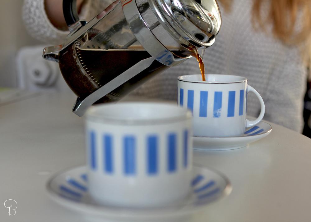 morning-coffee-reykjavik