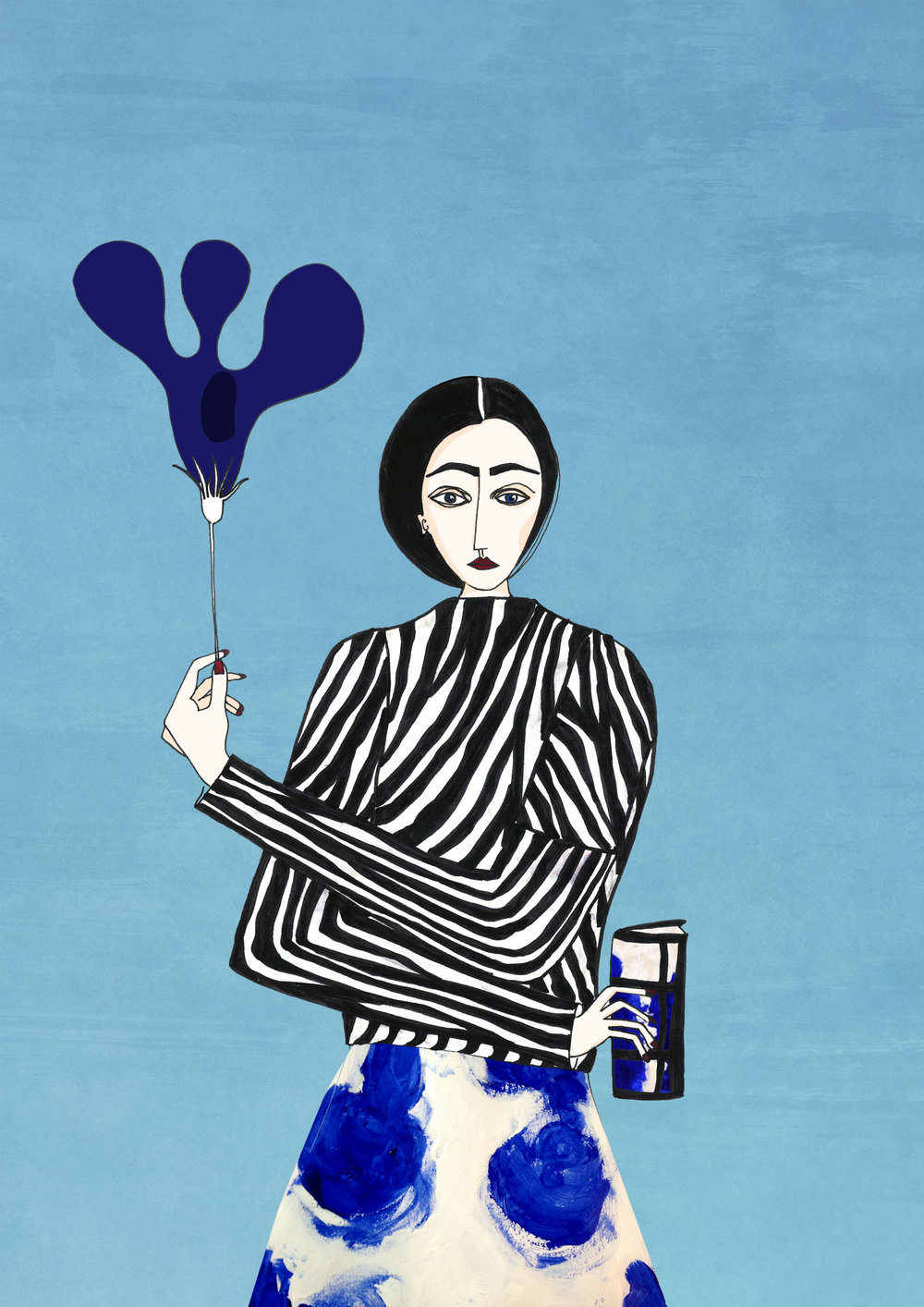 BjörgGunnarsdóttir-art-illustration-listahaskolinn-lhi