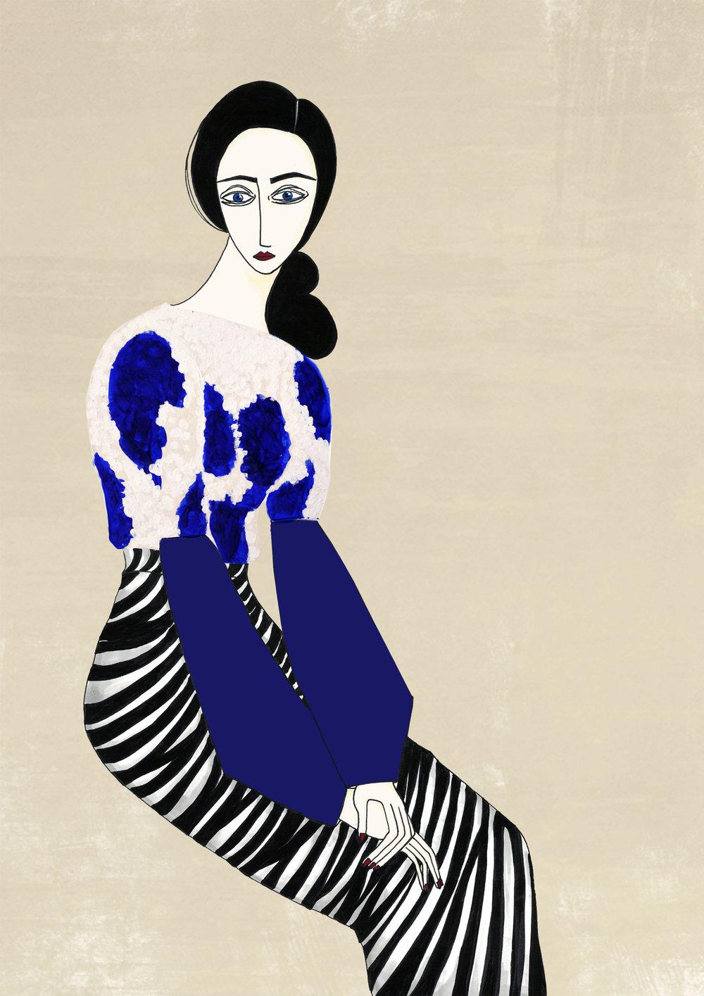 BjörgGunnarsdóttir-BjorgGunnarsdottir-art-lhi-illustration