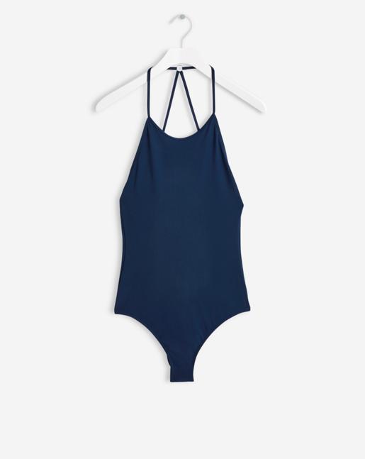 swimwear-swimsuit-classic-blue-filippa-k