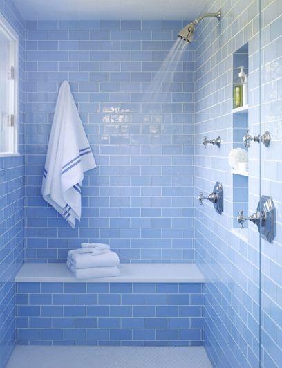 blue-bathroom-tiles-bluetiles-50s-retro