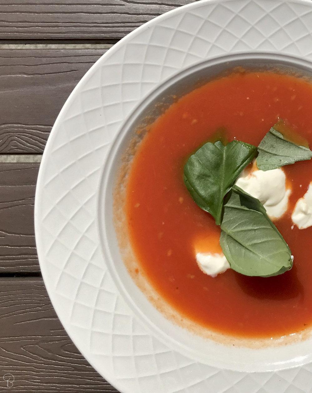 friðheimar-fridheimar-local-tomato-soup-green-iceland