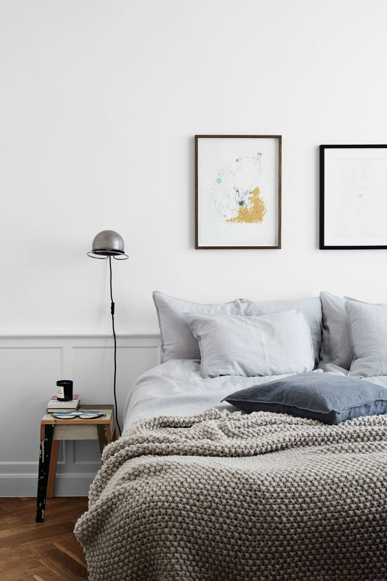 Pernille-pernilleteisbaek-home-style-icon-bed