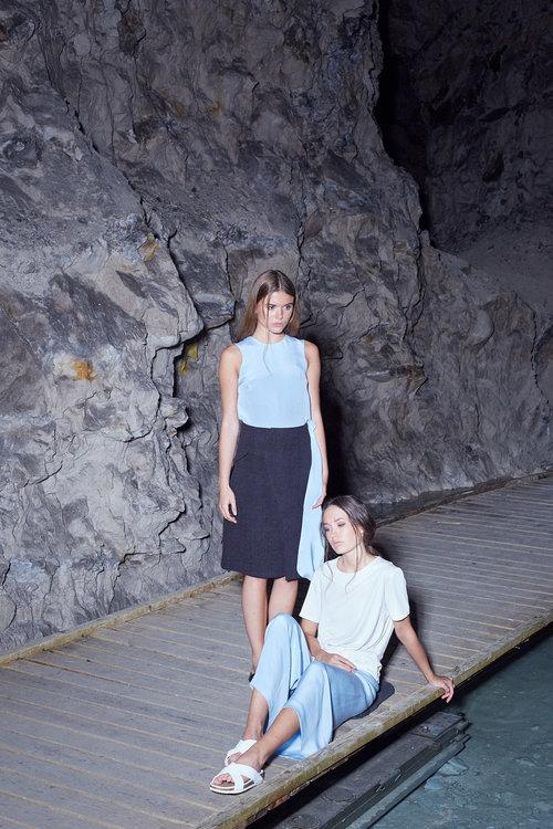 maisvanhvit-island-ss18-copenhagnefashionweek-copenhagen-fashionweek-show-ss18-cityscape-ourcityscape-bryndis