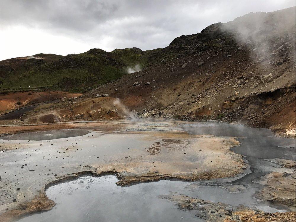 krýsuvík-krysuvik-reykjavik-nagrenni-hafnafjörður-iceland-hotspirng-nature