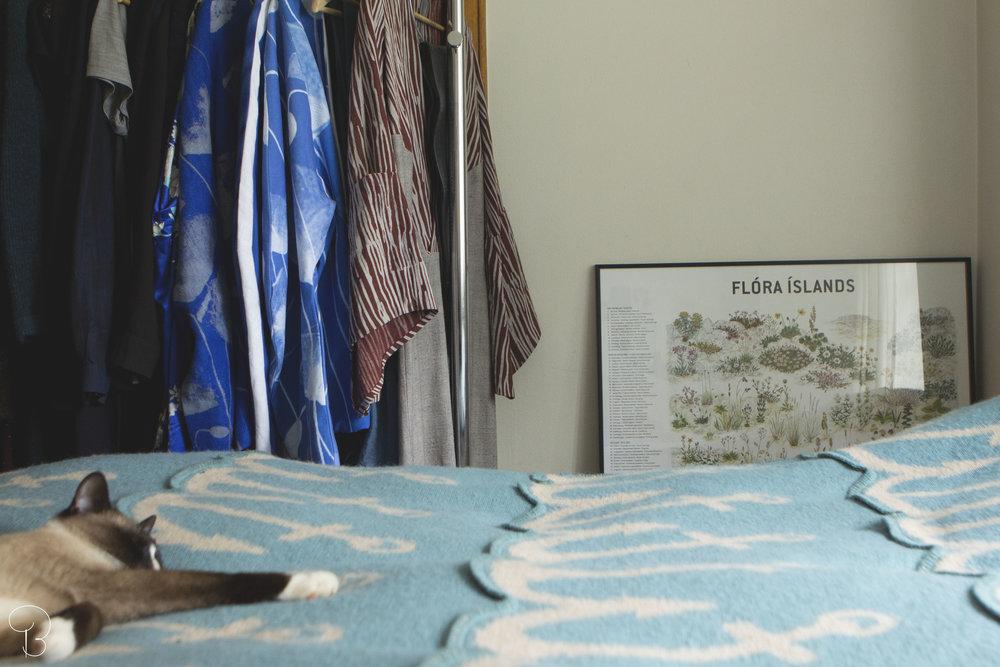 bjorg-home-mikki-vikprjonsdottir-bedroom