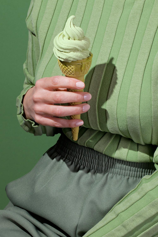 foodart-foodandclothing-terrence-cavier-photography-icecream