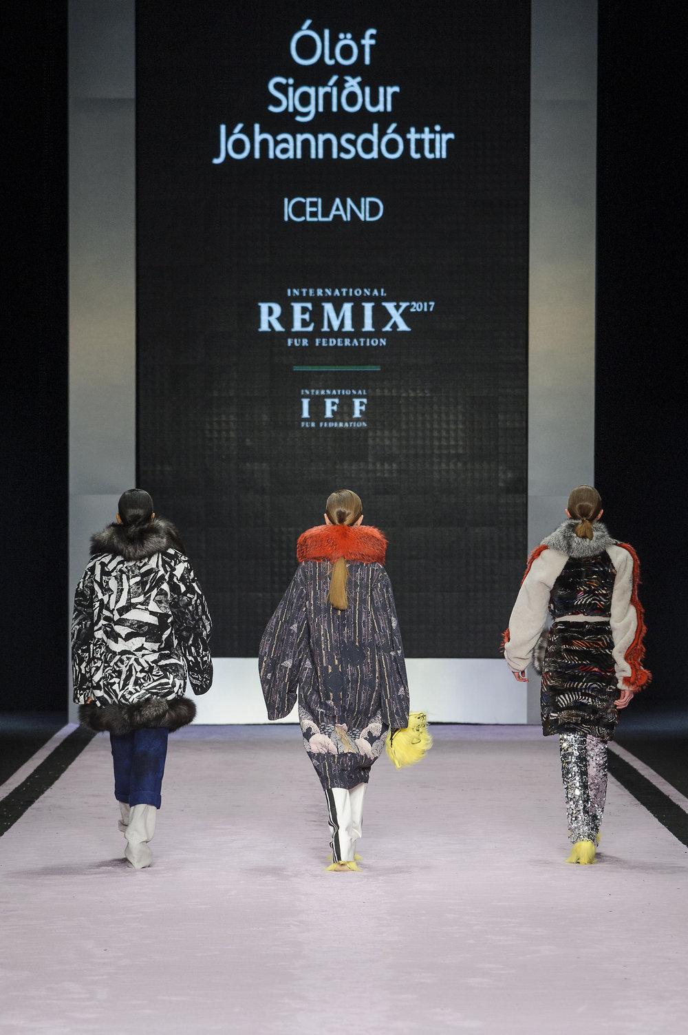 Remix RF17 4472 (1).jpg