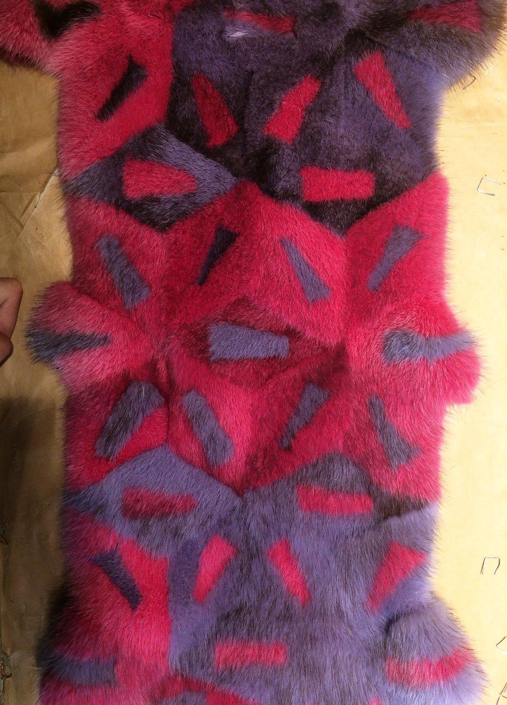 Saga-fur-design-center