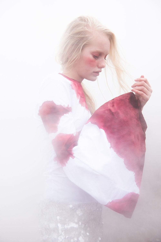 -Iceland Mastered.Photograph©Genevieve Stevenson.  Hair by Hilda Flores. Makeup by Kamila Kim. Nails Hillary Fry. Model Sigrun Hrefna. Bjorg-1-9.jpg