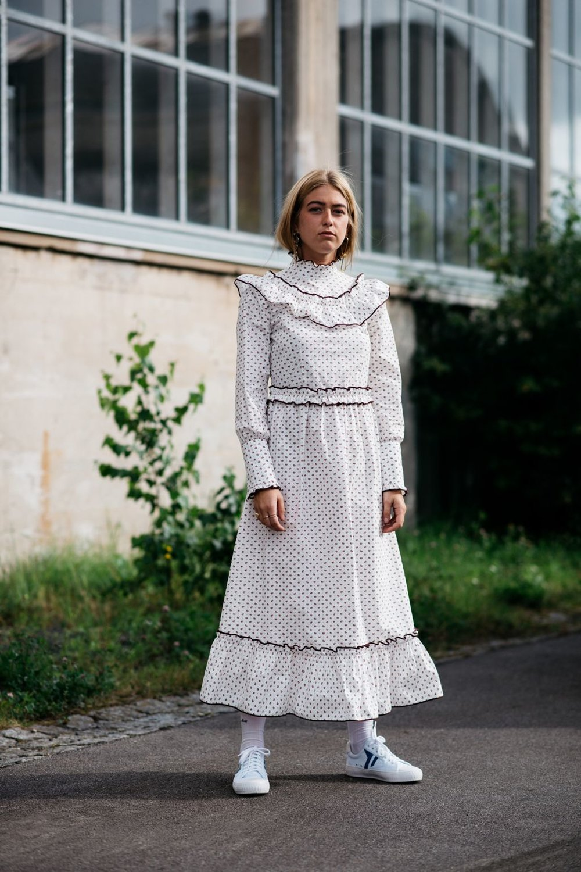 copenhagen-fashion-week-outcityscape-city-blog