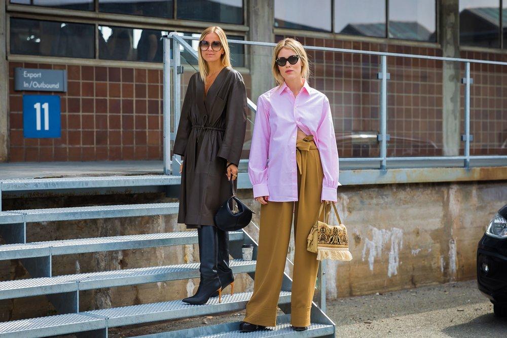 copenhagen-fashionweek-2017-city-cityscape-ourcityscape
