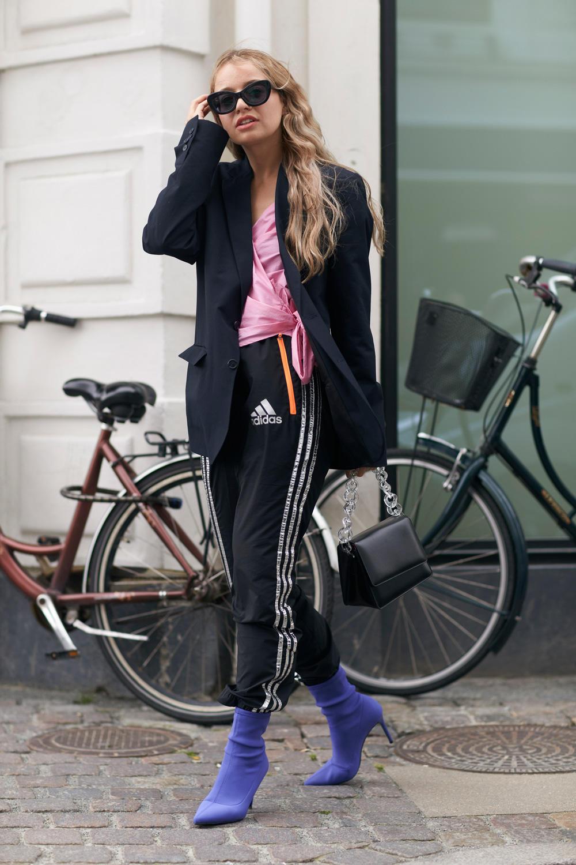 2-copenhagen-fashion-week-street-style-spring-2018.jpg