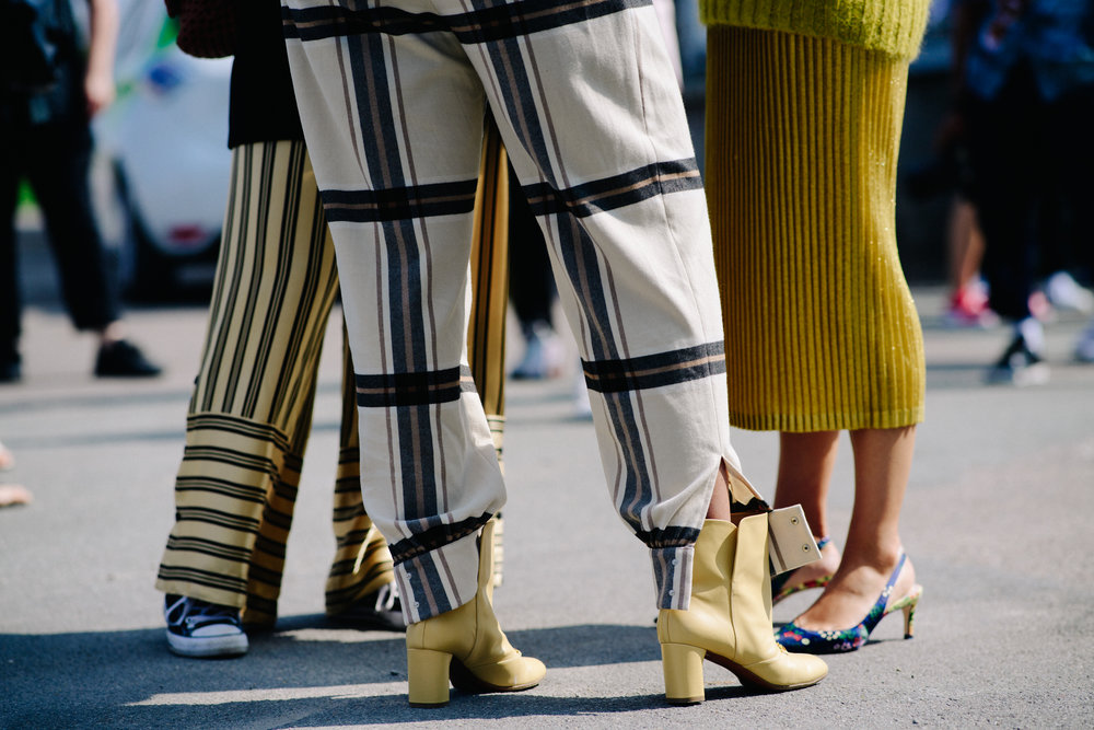 Le-21eme-Adam-Katz-Sinding-Before-By-Malene-Birger-Copenhagen-Fashion-Week-Spring-Summer-2018_AKS3235.jpg