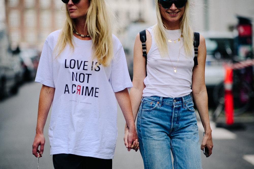 Le-21eme-Adam-Katz-Sinding-Jeanette-Friis-Madsen-Thora-Valdimarsdottir-Copenhagen-Fashion-Week-Spring-Summer-2018_AKS2971.jpg
